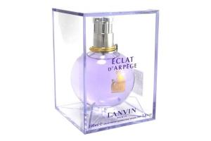 Lanvin Eclat d`Arpege  edp 100 ml.