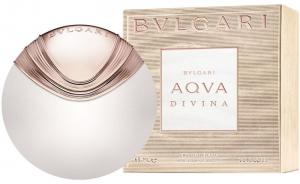 Bvlgari Aqva Divina  edt 65 ml.