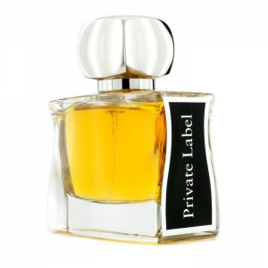 Jovoy Paris Private Label  edp 50 ml.