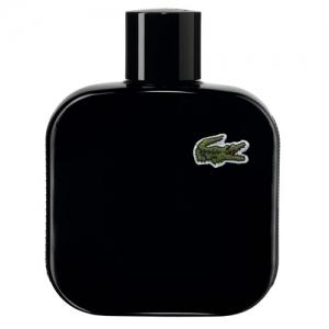 Lacoste Eau De Lacoste L.12.12 Noir  edt 100 ml. ТЕСТЕР