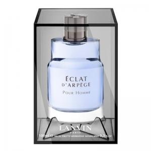 Lanvin Eclat d`Arpege Pour Homme  edt 100 ml.