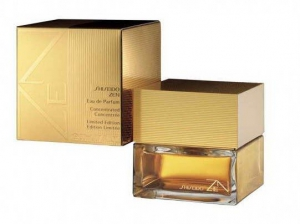 Shiseido Zen  edp 50 ml.