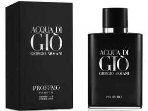 Giorgio Armani Acqua di Gio Profumo  edp 40 ml.