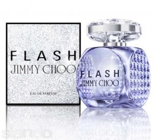 Jimmy Choo Flash  edp 60 ml.