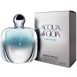 Giorgio Armani Acqua di Gioia Essenza  edp 50 ml.