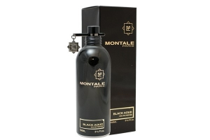 Montale Black Aoud  edp 100 ml.