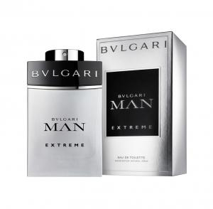 Bvlgari Man Extreme  edt 30 ml