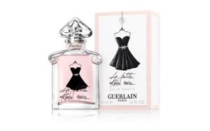 Guerlain La Petite Robe Noire  edt 50 ml.
