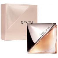 Calvin Klein Reveal  edp 50 ml.