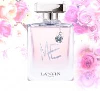 Lanvin Me L`Eau  edt 4.5 ml.