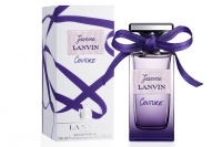 Lanvin Jeanne Lanvin Couture  edp 100 ml.