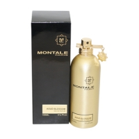 Montale Aoud Blossom  edp 100 ml.