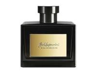 Hugo Boss Baldessarini Strictly Private  edt 90 ml. ТЕСТЕР