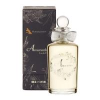 Penhaligon`s Amaranthine  edp 100 ml.