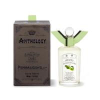 Penhaligon`s Extract of Limes  edt 100 ml.