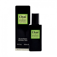 Robert Piguet Chai  edp 100 ml.