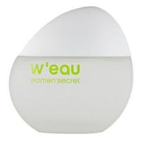 Women`Secret W`Eau Garden  edt 100 ml. ТЕСТЕР