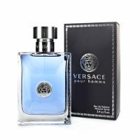 Versace Pour Homme  edt 30 ml.