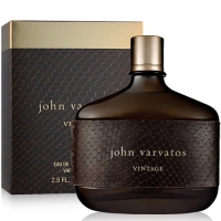 John Varvatos Vintage  edt 75 ml.