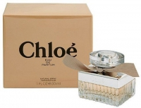 Chloe  edp 30 ml.