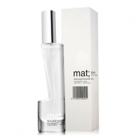 Masaki Matsushima Mat  edp 40 ml.