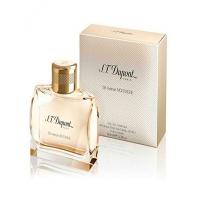 S.T. Dupont 58 Avenue Montaigne Pour Femme  edp 30 ml.