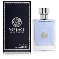 Versace Pour Homme  edt 50 ml.