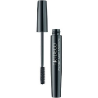 Artdeco Тушь для ресниц Wonder Lash Mascara 10 ml. № 01 Black