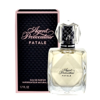 Agent Provocateur Fatale  edp 50 ml.