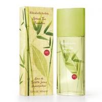 Elizabeth Arden Green Tea Bamboo  edt 100 ml.