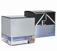 Shiseido Zen For Men  edt 100 ml.