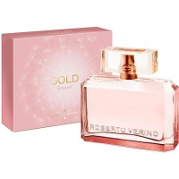 Roberto Verino Gold Bouquet  edp 30 ml.