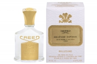 Creed Millesime Imperial  edp 75 ml.