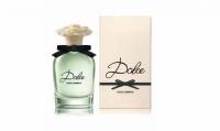 Dolce & Gabbana Dolce  edp 50 ml.