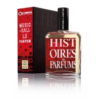Histoires de Parfums L'olympia Music Hall  edp 120 ml.