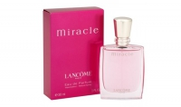 Lancome Miracle  edp 30 ml.