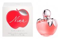 Nina Ricci Nina  edt 50 ml.