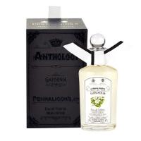 Penhaligon`s Gardenia  edt 100 ml.