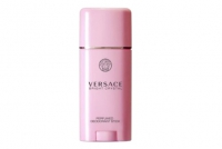 Versace Bright Crystal  deo-stick 50 ml.