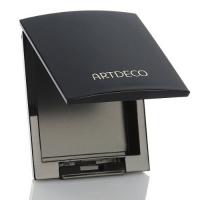 Artdeco Футляр для теней и румян Beauty Box Quadrat