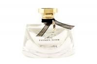 Bvlgari Mon Jasmin Noir  edp 25 ml.