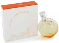 Hermes Eau Claire des Merveilles  edp 50 ml.