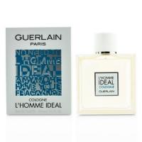 Guerlain L'Homme Ideal Cologne 50 ml.
