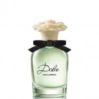 Dolce & Gabbana Dolce  edp 75 ml. ТЕСТЕР