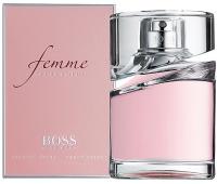 Hugo Boss Boss Femme  edp 30 ml.