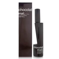 Masaki Matsushima Mat Chocolat  edp 80 ml.