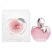 Nina Ricci Nina L`Eau  edt 30 ml.