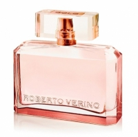 Roberto Verino Gold Bouquet  edp 90 ml. ТЕСТЕР