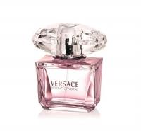Versace Bright Crystal  edt 90 ml. ТЕСТЕР