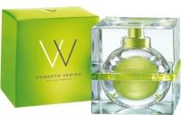 Roberto Verino VV  edp 50 ml.